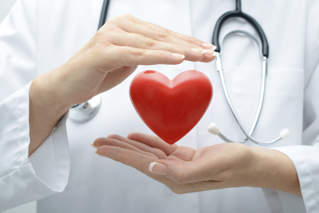 Perawatan Penyakit Jantung Yang Mudah