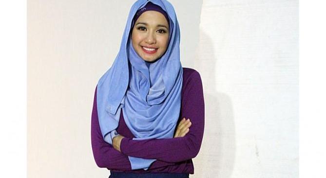 jenis jilbaba trend di indonesia