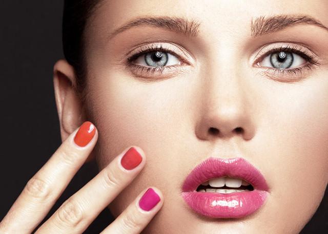 Apakah Keuntungan Ikut Beauty Pageants?