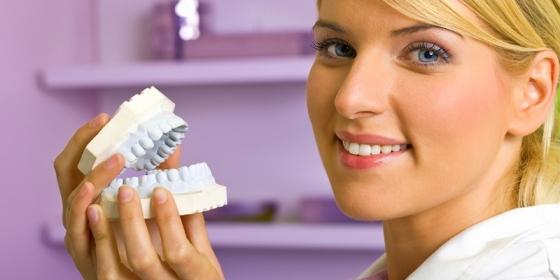 Memahami Lebih Jauh Fungsi Ke-32 Buah Gigi Manusia!