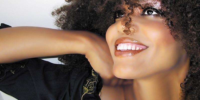 Rambut—Bagaimana Cara Mengatasi Rambut Rusak?