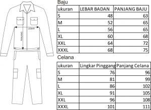 standart-ukuran-seragam-lapangan-wearpack-1024x748
