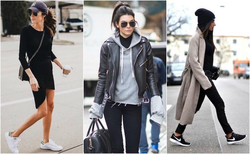 prediksi fashion hits 2017