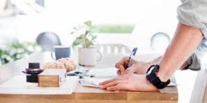 Manfaat Karyawan Mendorong Kinerja Perusahaan