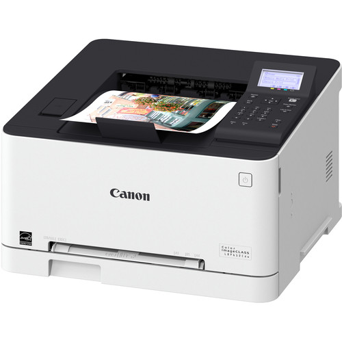 jual harga printer laser