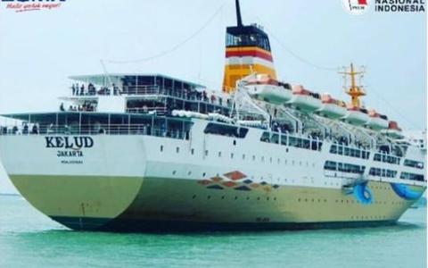 Harga Tiket Dan Jadwal Kapal Pelni Terbaru Terlengkap