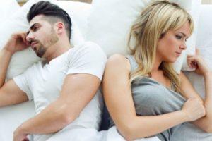 obat ejakulasi dini