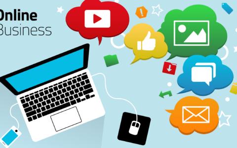 Ide Bisnis Online Yang Menghasilkan Uang Tahun 2019