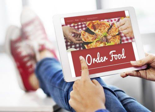 Cara Promosi Produk Makanan Agar Semakin Laris